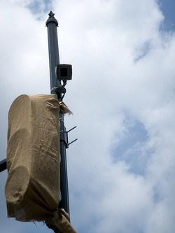 ¿Un mundo sin semáforos? Pininfarina cree que es posible