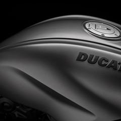 Foto 32 de 50 de la galería ducati-diavel-2019 en Motorpasion Moto