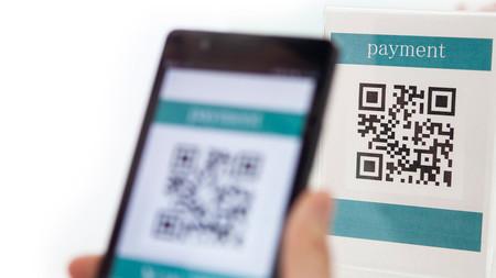 AT&T es el primer operador móvil en México que ofrece datos gratuitos para usar CoDi y hacer transacciones desde un smartphone