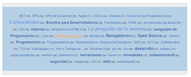 app windows 8.