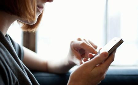 Los usuarios móviles de México pasan el 60% del tiempo en una red 4G LTE