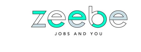Zeebe Jobs and You