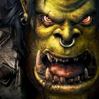 Trucos de Warcraft III para PC