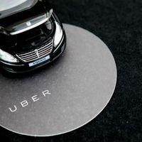 ¿Qué está pasando con Uber en Mérida, Yucatán?