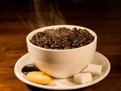Descubre como el cambio climático afecta tu taza de café