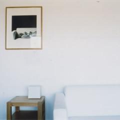 Foto 11 de 19 de la galería casas-que-inspiran-una-granja-en-blanco en Decoesfera