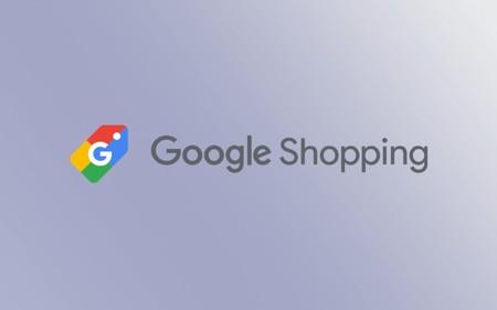 Google quiere que busques el mejor precio con él y no en Amazon: su servicio Shopping se abre gratuitamente a los comercios