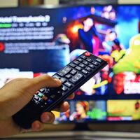 izzi, líder de velocidad en internet según Netflix