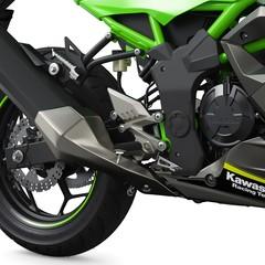 Foto 16 de 60 de la galería kawsaki-ninja-125-2019 en Motorpasion Moto