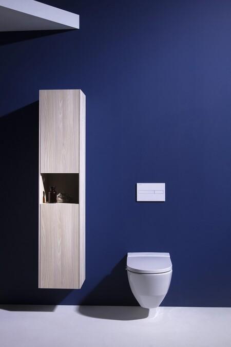 Trucos para decorar el cuarto de baño