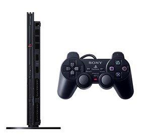 Sony anuncia nueva rebaja de precios de la PS2