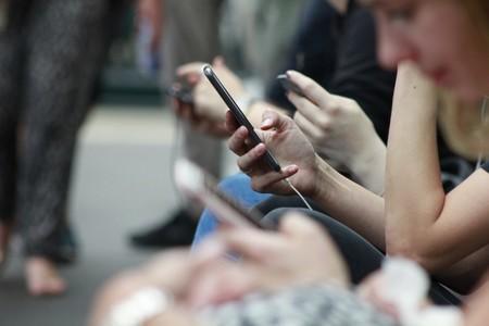Los beneficios que la desconexión digital puede tener para tu salud