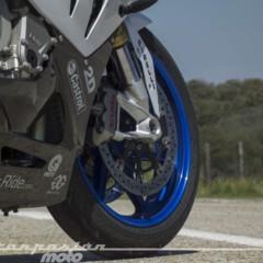 Foto 44 de 52 de la galería bmw-hp4 en Motorpasion Moto
