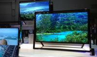 Fabricantes de televisores, ahí van diez consejos de la comunidad Xataka