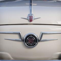 Foto 18 de 64 de la galería seat-600-50-aniversario en Motorpasión