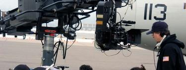Cómo funciona le televisión americana: así se hace un episodio de una serie
