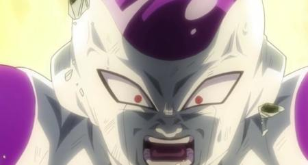 Este es el tráiler que estábamos esperando de Dragon Ball Z: Extreme Butoden