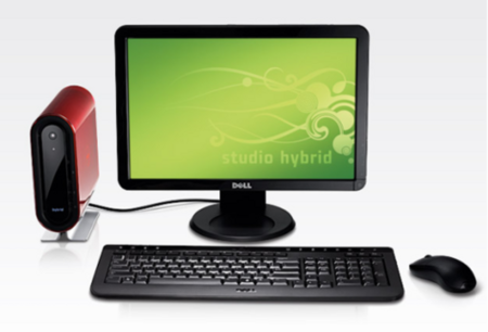 dell-studio-hybrid-31.png