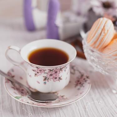 Profeco analiza productos que contienen cafeína. Estas son las ocho marcas de alimentos y bebidas que más la contienen
