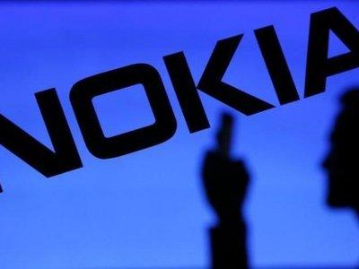 Nokia regresa a México, el 31 de agosto conoceremos todos los detalles de este esperado reencuentro