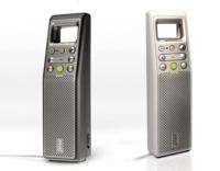 Ipevo Trio, un extraño teléfono para Skype
