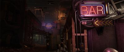 Evolve nos regalará dos nuevo mapas y arribarán primero a Xbox One