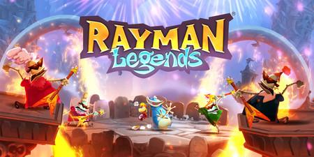 H2x1 Wiiu Raymanlegends