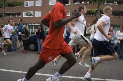 Beneficios psicológicos que nos aporta el deporte
