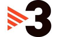Las autonómicas, en entredicho: ¿mantenemos TV3?