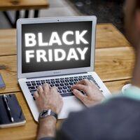 Los expertos prevén un desplome en el presupuesto de los consumidores durante el Black Friday de 2020