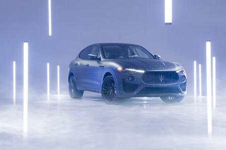 Maserati Fuoriserie 021