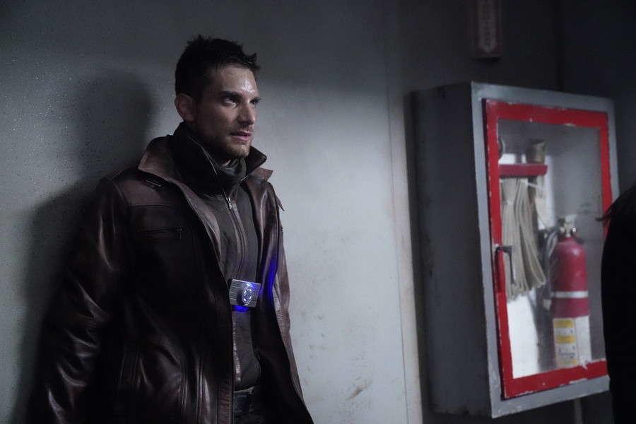 Marvels Agents Of Shield Season 5 Episode 1 5 1060171