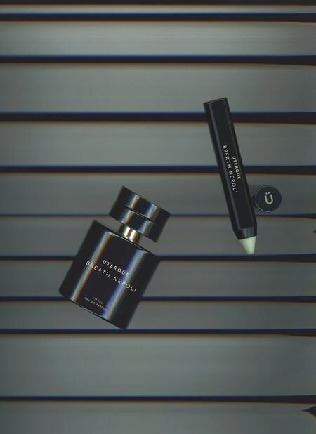 Uterque Perfumes Neroli