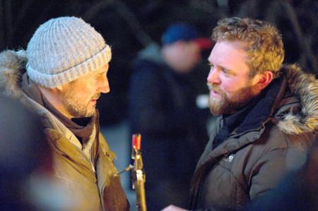 'Bad Boys 3': Joe Carnahan confirma que prepara la secuela de 'Dos policías rebeldes'