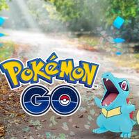 Pokémon GO: todos los Jefes de Incursión para derrotar durante el evento Celebración de la Región de Johto