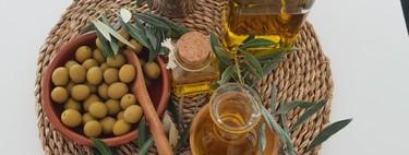 La diferencia entre comprar aceite de oliva virgen o virgen extra es de solo 9 euros al año: ¿merece la pena el ahorro?