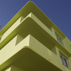 Foto 4 de 40 de la galería tropicana-ibiza-coast-suites en Trendencias Lifestyle