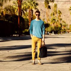 Foto 20 de 26 de la galería men-hipster-collection-pull-bear-primavera-verano-2013 en Trendencias Hombre