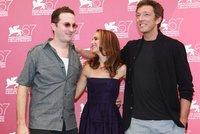 Venecia 2010: arranca una nueva edición con Aronofsky y Rodríguez inaugurando