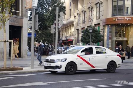 Madrid 031