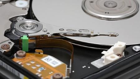 Cómo eliminar los datos de los antiguos discos duros de tu empresa