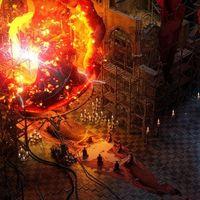 Wasteland 3 empieza con fuerza en Fig: más de dos millones de dólares en diez horas
