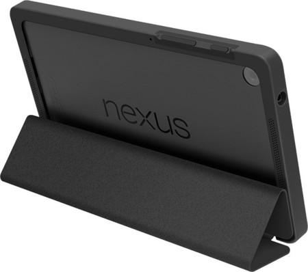 Bumper Nexus 7