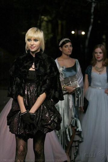 Habrá spin-off de Gossip Girl ¿quién te gustaría que fuera su protagonista?