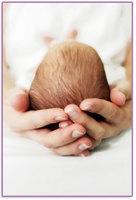 Nace un bebé libre del mal de Huntington que heredaría de sus padres