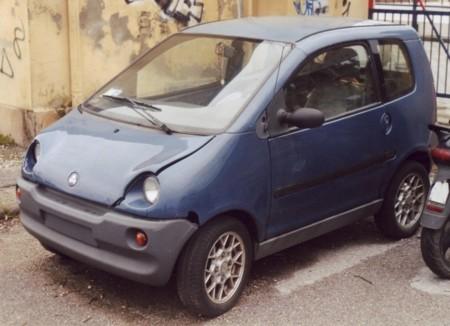 Cars Uk Carnet