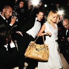 Foto 10 de 11 de la galería celebrities-firmas-de-lujo en Poprosa