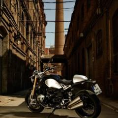 Foto 26 de 91 de la galería bmw-r-ninet-outdoor-still-details en Motorpasion Moto