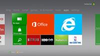 Microsoft regala 12 meses de Xbox Live Gold con cada nueva suscripción a Office 365