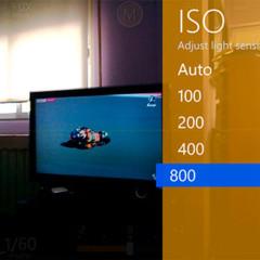 Foto 10 de 10 de la galería proshot en Xataka Windows